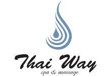 логотип Tai Way